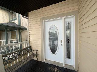 Photo 3: 5319 42 Street: Wetaskiwin House for sale : MLS®# E4224713