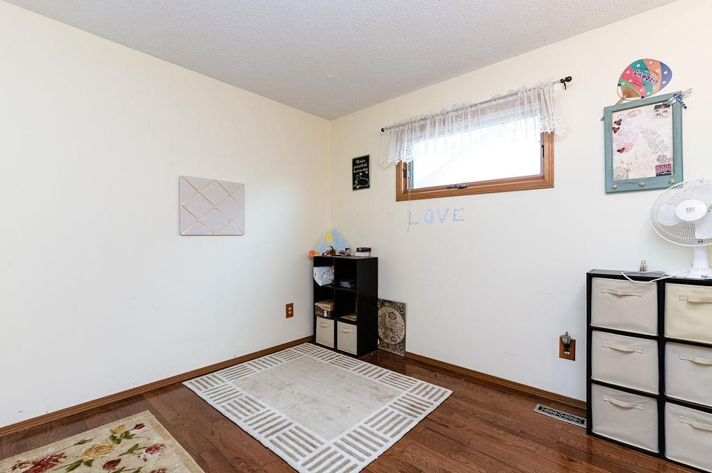 Photo 16: Photos: 39 Ramage Place in Winnipeg: St Norbert Residential for sale (1Q)  : MLS®# 202013074