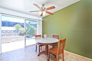 Photo 7: CLAIREMONT House for sale : 3 bedrooms : 5141 Cole Street in San Diego