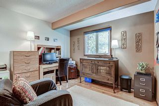 Photo 14: 6 Roseview Drive NW in Calgary: Rosemont Detached for sale : MLS®# A1138101