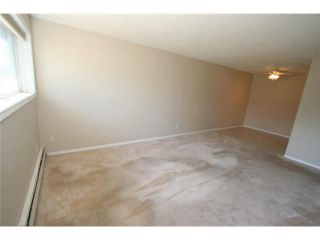 Photo 5: 101 BIG HILL Way SE: Airdrie Condo for sale : MLS®# C3641760