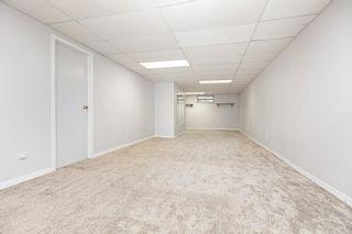 Photo 36: 16442 104A Avenue in Edmonton: Zone 21 House for sale : MLS®# E4254644