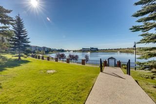 Photo 36: 2144 151 Country Village Road NE in Calgary: Country Hills Village Apartment for sale : MLS®# A1147115