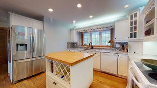 Photo 19: 106 Argentia Beach: Rural Wetaskiwin County House for sale : MLS®# E4248827