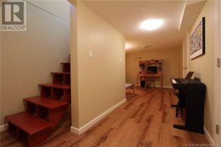 Photo 21: 942 Willow Street in Pincher Creek: House for sale : MLS®# A1143402