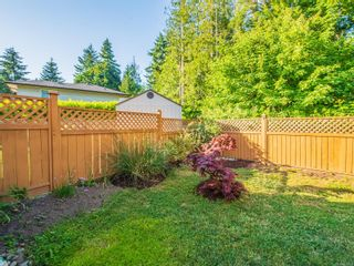 Photo 27: 383 Applewood Cres in : Na South Nanaimo House for sale (Nanaimo)  : MLS®# 878102