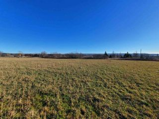 Photo 5: Lot 17 West North River Road in Upper Onslow: 104-Truro/Bible Hill/Brookfield Vacant Land for sale (Northern Region)  : MLS®# 202106263