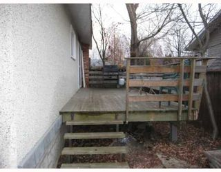Photo 4: 4208 NESS AV in Prince George: Lakewood House for sale (PG City West (Zone 71))  : MLS®# N196446