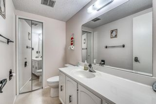 Photo 25: 53 9908 Bonaventure Drive SE in Calgary: Willow Park Row/Townhouse for sale : MLS®# A1104904