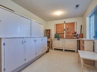 Photo 29: 6726 Ellen Pl in NANAIMO: Na North Nanaimo House for sale (Nanaimo)  : MLS®# 838027
