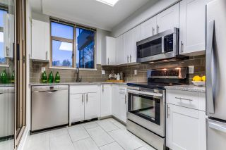 Photo 6: 313 1327 E KEITH ROAD in North Vancouver: Lynnmour Condo for sale : MLS®# R2052637