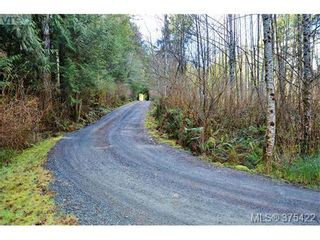 Photo 3: 2629 Otter Point Rd in SOOKE: Sk Broomhill House for sale (Sooke)  : MLS®# 753505