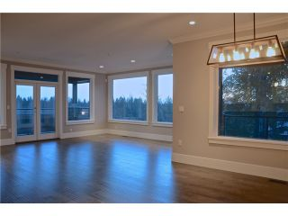 "Photo 8: 13603 BIRDTAIL Drive in Maple Ridge: Silver Valley House for sale in ""Formosa Plateau"" : MLS®# V1049836"