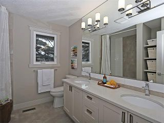 Photo 28: 240 PUMP HILL Gardens SW in Calgary: Pump Hill House for sale : MLS®# C4052437