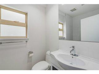 Photo 16: 2624 KASLO Street in Vancouver: Renfrew VE House for sale (Vancouver East)  : MLS®# V1132958