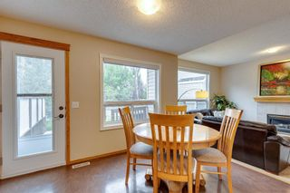 Photo 10: 130 Somerset Circle SW in Calgary: Somerset Detached for sale : MLS®# A1139543
