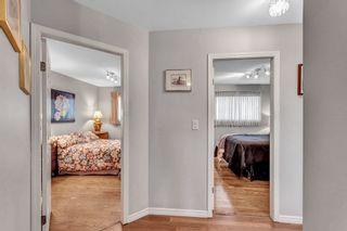 Photo 27: 15882 96 Avenue in Surrey: Fleetwood Tynehead House for sale : MLS®# R2554276