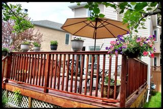 Photo 20: 211 Coachway Road SW in Calgary: Coach Hill Detached for sale : MLS®# A1088141