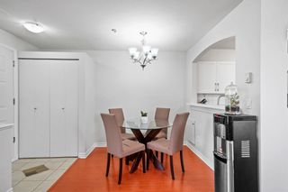 """Photo 6: 36 7128 STRIDE Avenue in Burnaby: Edmonds BE Townhouse for sale in """"Riverstone by Adera"""" (Burnaby East)  : MLS®# R2604635"""