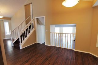 Photo 14: 2863 Catalina Boulevard NE in Calgary: Monterey Park Detached for sale : MLS®# A1075409