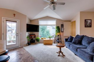 Photo 5: 201 60 Panatella Landing NW in Calgary: Panorama Hills Row/Townhouse for sale : MLS®# A1139164