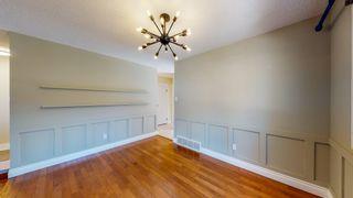 Photo 11: 309 GREENOCH Crescent in Edmonton: Zone 29 House for sale : MLS®# E4261883