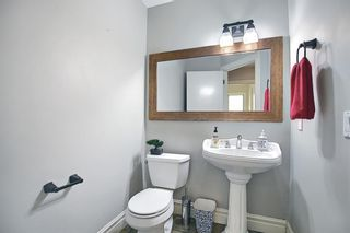 Photo 18: 430 Sierra Madre Court SW in Calgary: Signal Hill Detached for sale : MLS®# A1100260