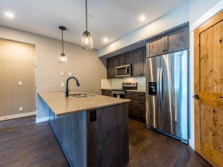 Photo 6: 23 5025 VALLEY DRIVE in Kamloops: Sun Peaks Apartment Unit for sale : MLS®# 158874