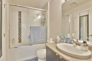 Photo 8: 123 9655 KING GEORGE Boulevard in Surrey: Whalley Condo for sale (North Surrey)  : MLS®# R2587747