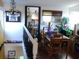 Photo 28: 21201 WICKLUND Avenue in Maple Ridge: Northwest Maple Ridge House for sale : MLS®# R2562891