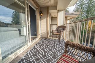 "Photo 10: 419 12248 224 Street in Maple Ridge: East Central Condo for sale in ""URBANO"" : MLS®# R2420226"