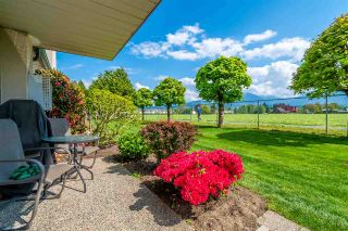"Photo 7: 104 45520 KNIGHT Road in Chilliwack: Sardis West Vedder Rd Condo for sale in ""MORNINGSIDE"" (Sardis)  : MLS®# R2575751"