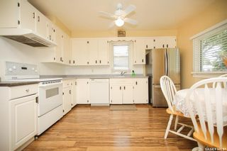 Photo 4: 1130 L Avenue North in Saskatoon: Hudson Bay Park Residential for sale : MLS®# SK863668