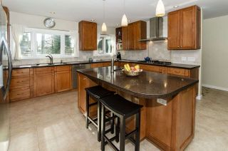 Main Photo: 2245 FULTON Avenue in West Vancouver: Dundarave House for sale : MLS®# R2534858