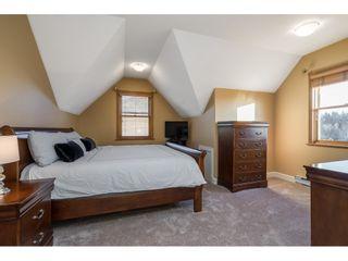 "Photo 26: 12236 56 Avenue in Surrey: Panorama Ridge House for sale in ""Panorama Ridge"" : MLS®# R2530176"