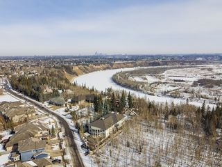 Photo 20: 4519 DONSDALE Drive in Edmonton: Zone 20 Vacant Lot for sale : MLS®# E4227514