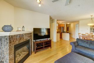 Photo 13: 304 818 10 Street NW in Calgary: Sunnyside Apartment for sale : MLS®# A1123150