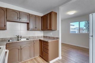 Photo 8: 12212 146 Avenue in Edmonton: Zone 27 House for sale : MLS®# E4240511