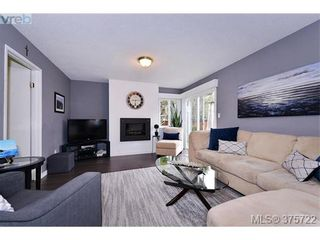 Photo 7: 1178 Damelart Way in BRENTWOOD BAY: CS Brentwood Bay House for sale (Central Saanich)  : MLS®# 754182