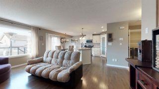 Photo 12: 5811 7 Avenue in Edmonton: Zone 53 House for sale : MLS®# E4238747