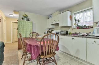 Photo 17: 7058 148 Street in Surrey: East Newton House for sale : MLS®# R2439736