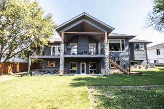 Photo 32: 5008 52 Street: Stony Plain House for sale : MLS®# E4211260