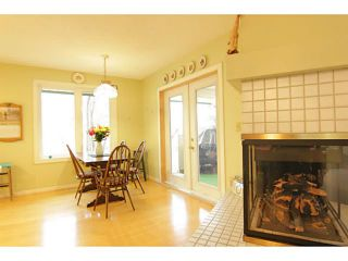 Photo 5: 34 SUNHAVEN Place SE in CALGARY: Sundance Residential Detached Single Family for sale (Calgary)  : MLS®# C3563801
