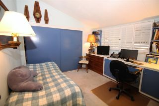 Photo 13: CARLSBAD SOUTH Manufactured Home for sale : 2 bedrooms : 7322 San Bartolo #218 in Carlsbad