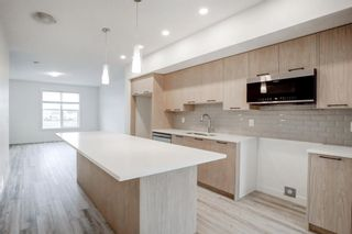 Photo 10: 83 Copperstone Road SE in Calgary: Copperfield Row/Townhouse for sale : MLS®# A1042334