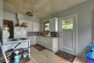 Photo 9: 1610 Stanley Ave in : Vi Fernwood House for sale (Victoria)  : MLS®# 871790