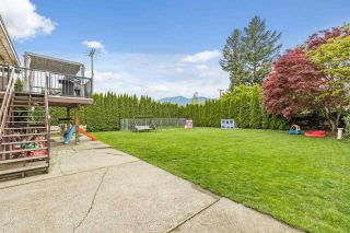 Photo 15: 46509 BRICE Road in Chilliwack: Fairfield Island House for sale : MLS®# R2573147