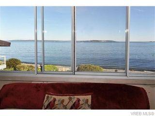 Photo 11: 9251 Lochside Dr in NORTH SAANICH: NS Bazan Bay House for sale (North Saanich)  : MLS®# 742673