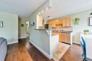 Photo 12: 102 1719 11 Avenue SW in Calgary: Sunalta Apartment for sale : MLS®# A1067889