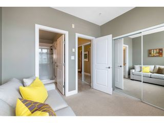 """Photo 26: 214 4211 BAYVIEW Street in Richmond: Steveston South Condo for sale in """"THE VILLAGE AT IMPERIAL LANDING"""" : MLS®# R2472507"""